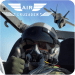 Download AirCrusader: Jet Fighter Game, Air Combat Command  APK, APK MOD, AirCrusader: Jet Fighter Game, Air Combat Command Cheat