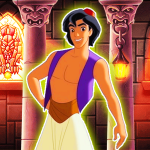 Download Aladin Save Jasmine: Aladin Castle Adventure 1.1 APK, APK MOD, Aladin Save Jasmine: Aladin Castle Adventure Cheat