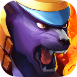 Download All-Star Troopers 1.6.47 APK, APK MOD, All-Star Troopers Cheat