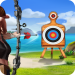 Download Archery Star 1.1.3 APK, APK MOD, Archery Star Cheat
