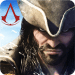 Download Assassin's Creed Pirates 2.9.1 APK, APK MOD, Assassin's Creed Pirates Cheat