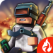 Download Battle Craft Survival 1.0 APK, APK MOD, Battle Craft Survival Cheat