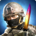 Download Battle Knife 1.4.2 APK, APK MOD, Battle Knife Cheat