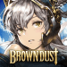 Download Brown Dust 1.28.14 APK, APK MOD, Brown Dust Cheat