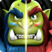 Download Castle Creeps Battle 1.11.1 APK, APK MOD, Castle Creeps Battle Cheat