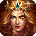 Download Clash of Queens: Light or Darkness APK, APK MOD, Cheat