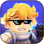 Download Clicker Knight: Incremental Idle RPG 11 APK, APK MOD, Clicker Knight: Incremental Idle RPG Cheat