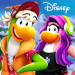 Download Club Penguin Island  APK, APK MOD, Club Penguin Island Cheat