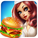 Download Cooking Fest : Fun Restaurant Chef Cooking Games  APK, APK MOD, Cooking Fest : Fun Restaurant Chef Cooking Games Cheat