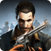 Download Death Invasion : Survival 1.0.9 APK, APK MOD, Death Invasion : Survival Cheat
