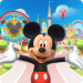 Download Disney Magic Kingdoms: Build Your Own Magical Park APK, APK MOD, Cheat