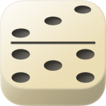 Download Domino! The world's largest dominoes community  APK, APK MOD, Domino! The world's largest dominoes community Cheat
