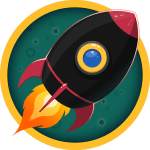 Download Dr. Rocket  APK, APK MOD, Dr. Rocket Cheat