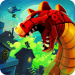 Download Dragon Hills 2 1.1.0 APK, APK MOD, Dragon Hills 2 Cheat
