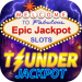 Download Epic Jackpot Slots – Free Vegas Casino  Games 1.20 APK, APK MOD, Epic Jackpot Slots – Free Vegas Casino  Games Cheat