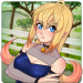 Download Fake Novel: Your Own Tsundere 0.98.7.2.2 APK, APK MOD, Fake Novel: Your Own Tsundere Cheat