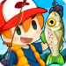 Download Fishing Break  APK, APK MOD, Fishing Break Cheat