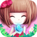 Download Flower Princess:dressup game  APK, APK MOD, Flower Princess:dressup game Cheat
