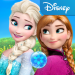Download Frozen Free Fall APK, APK MOD, Cheat
