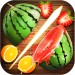 Download Fruit Cut Slice 3D 1.0.8 APK, APK MOD, Fruit Cut Slice 3D Cheat