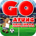 Download Go Atung: Asian Games 2018 1.4 APK, APK MOD, Go Atung: Asian Games 2018 Cheat