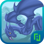 Download Greedy Dragon APK, APK MOD, Cheat