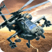 Download Gunship Strike 3D  APK, APK MOD, Gunship Strike 3D Cheat