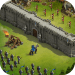 Download Imperia Online MMO Strategy  APK, APK MOD, Imperia Online MMO Strategy Cheat