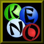 Download Keno Master APK, APK MOD, Cheat