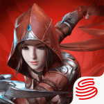 Download King Of Hunters APK, APK MOD, Cheat