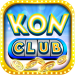 Download Kon Club: Hũ Vàng Vip 11.0.1 APK, APK MOD, Kon Club: Hũ Vàng Vip Cheat