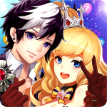 Download Love Dance APK, APK MOD, Cheat