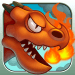 Download Mad Dragon APK, APK MOD, Cheat