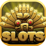 Download Mayan Ruins Slots APK, APK MOD, Cheat