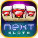 Download NEXT Slots – Free Slot Machines APK, APK MOD, Cheat