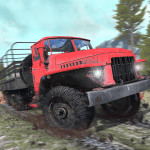 Download Off-Road Travel: 4×4 Ride to Hill 1.041 APK, APK MOD, Off-Road Travel: 4×4 Ride to Hill Cheat