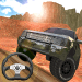 Download Offroad Car Driving  APK, APK MOD, Offroad Car Driving Cheat