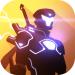 Download Overdrive – Ninja Shadow Revenge 1.4.3 APK, APK MOD, Overdrive – Ninja Shadow Revenge Cheat