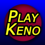 Download Play Keno APK, APK MOD, Cheat