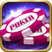 Download Poker Time -Pulsa Texas Holdem APK, APK MOD, Cheat