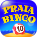 Download Praia Bingo + VideoBingo Free APK, APK MOD, Cheat