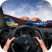 Download Real Driving: Ultimate Car Simulator 2.04 APK, APK MOD, Real Driving: Ultimate Car Simulator Cheat