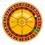 Download Roulette Tactics 2.0.2 APK, APK MOD, Roulette Tactics Cheat