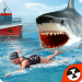Download Shark Shark Run  APK, APK MOD, Shark Shark Run Cheat
