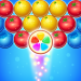 Download Shoot Bubble – Fruit Splash 19.0 APK, APK MOD, Shoot Bubble – Fruit Splash Cheat