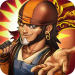 Download Shop Heroes: RPG Tycoon  APK, APK MOD, Shop Heroes: RPG Tycoon Cheat