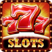Download Slots! Slots! Slots! APK, APK MOD, Cheat