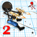 Download Sniper Shooter Stickman 2 Fury: Gun Shooting Games  APK, APK MOD, Sniper Shooter Stickman 2 Fury: Gun Shooting Games Cheat