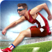 Download Summer Sports Events APK, APK MOD, Cheat
