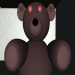Download Teddy Horror Game APK, APK MOD, Cheat